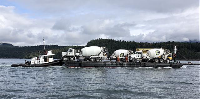 central-coast-concrete-barge-2