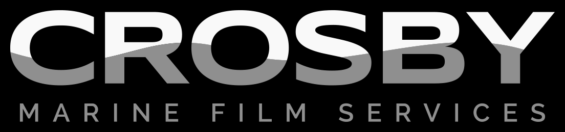 crosby-marine-film-services-logo-2