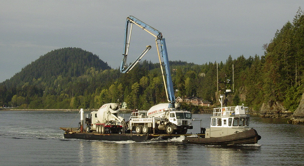 crosby-marine-services-towing-barging