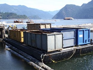 construction-scrap-septic-barging-howesound-340